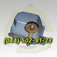 КУ-701 Выключатель КУ-701 концевой выключатель КУ-701 А путевой