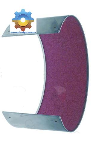 Абразивная лента SA1120 для картофелечистки Fimar - UKRZiP.COM.UA - запчасти к профессиональному пищевому оборудованию в Каменском