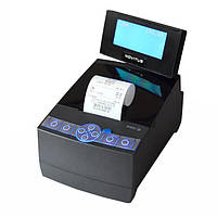 Фискальный регистратор MG-N707TS с КСЕФ