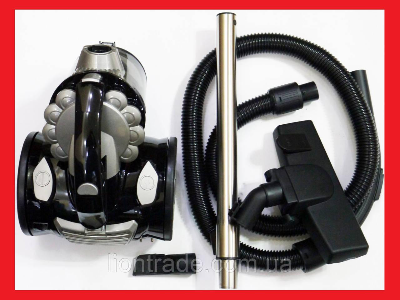 Пилосос AYA Aspirateur CJ005DN 700W 1,5 L