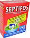 Биоактиватор для септика, биопрепарат для выгребных ям, туалетов Septifos vigor, 1.2 кг, фото 2