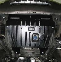 Защита картера двигателя и акпп, диф-ла Acura RDX 2007-2012, фото 1