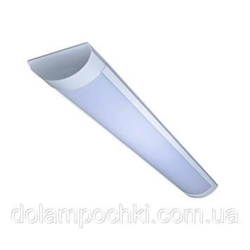 Светильник светодиодный  Horoz Electric Tetra 36