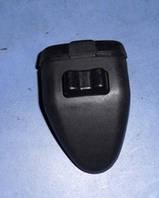 Кнопка управленияNissanX-Trail T30 2.2dCi2001-200754355381p1