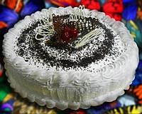 """Торт на заказ """"Фантазия"""""""