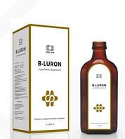 Би-Лурон-Натуральный препарат для суставов,активирует выработку собственной синовиальной жидкости