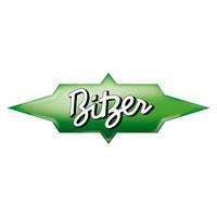 Запчастини для компресів BITZER