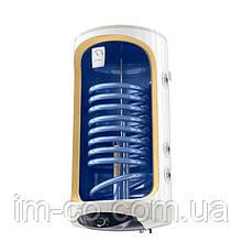 Комбінований водонагрівач Tesy Modeco 100 л, сухий ТЕН 2х1,2 кВт (GCV9SL1004724DC21TS2RCP) 304326