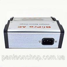 SFTRC Зарядний пристрій B6Pro AC 80W, фото 2