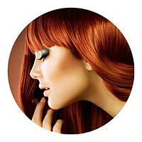 Кератиновое восстановление волос (кератинизация, кератиновое выпрямление)