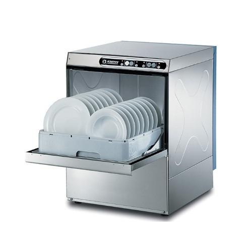 Машина посудомоечная фронтальная Krupps C537T
