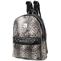 Рюкзак міський Valiria Fashion Жіночий рюкзак VALIRIA FASHION 4DETBI2608-6