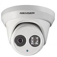 IP видеокамера DS-2CD2312-I (2,8mm)