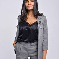 Пиджаки Plus Size