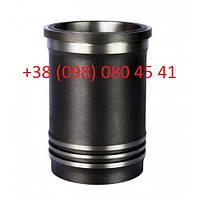 "Гильза цилиндра СМД-60 (60 - 03105. 31) КС-6, ""Колос"""