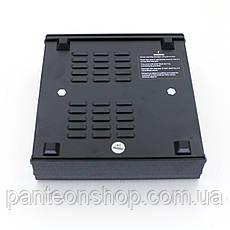 SFTRC Зарядний пристрій B6AC+ 50W, фото 2