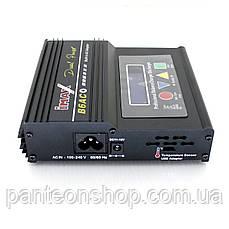 SFTRC Зарядний пристрій B6AC+ 50W, фото 3