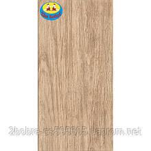 Плитка напольная Velvet  30х60