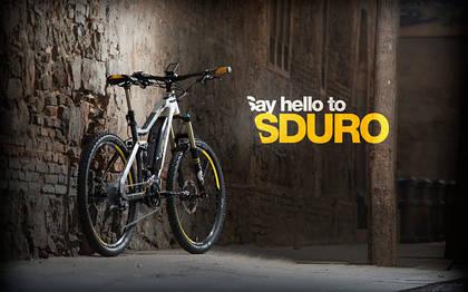 Новые немецкие велосипеды Haibike уже в продаже!