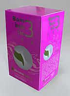 Чай Bombastic Tea Nirvana, 50 гр.
