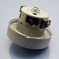Оригінальний двигун для пилососу Samsung VC-6014