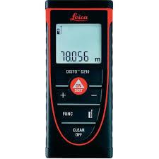 Leica рулетка для измерения высоты прибора скачать бесплатно игровые автоматы на компьютер без sms