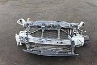 Передняя часть Mazda Mazda 6 GH 07-10-12