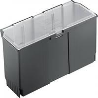Средняя коробка Bosch size M (1600A01V7R)