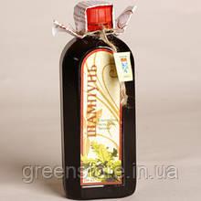 Екологічний миючий шампунь Авіцена дуб