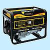 Генератор бензиновый FORTE FG2500 (2.0 кВт)