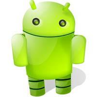 Прошивка, перепрошивка и восстановление ПО Android