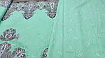Комплект постільної білизни, Турецькі мотиви поплін ., фото 2
