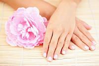 Крем для рук и ногтей ИДЕАЛ