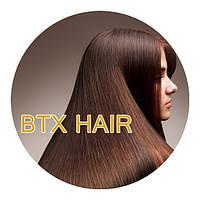 Ботокс для волос - восстановление волос