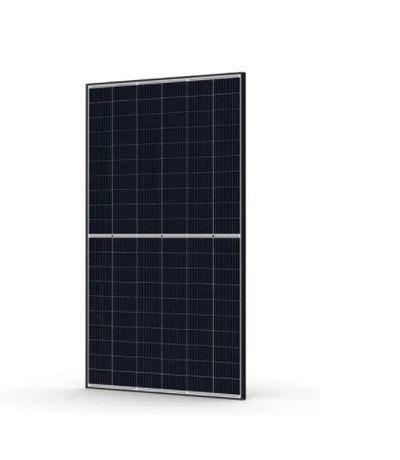 Сонячна батарея (панель, фотомодуль) Trinasolar TSM-210M110 535W BF