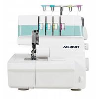 Оверлок Medion MD19169
