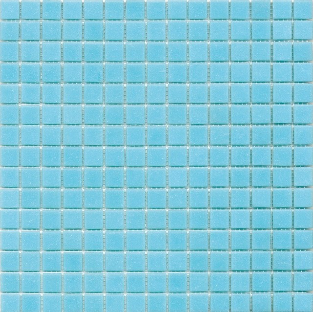 """Стеклянная мозаика""""Манка""""A 33- (2 x 2 )см"""