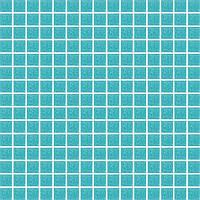 """Стеклянная мозаика""""Манка""""A 40- (2 x 2 )см"""