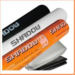 """Агроволокно в рулонах ТМ """"Shadow"""""""