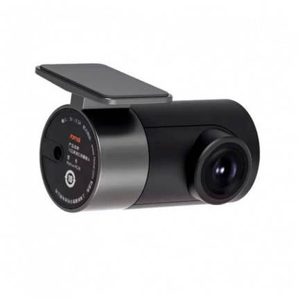 Камера заднего вида Xiaomi 70mai HD Reversing Video Camera (Midrive RC06) для A800, фото 2
