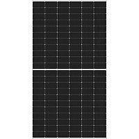 Солнечная батарея (панель, фотомодуль) Leapton 182M72/540W