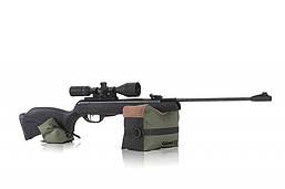 Подушка для пристрелки GAMO I