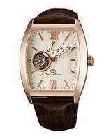 Мужские часы Orient SDAAA001W0