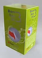 Чай Bombastic Tea Pure, 50 гр.