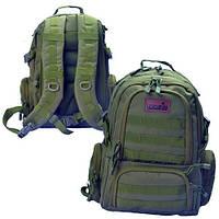 Рюкзак тактический Norfin TACTIC 35  35л / NF