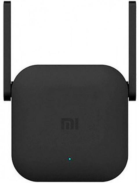 Ретранслятор Xiaomi Mi WiFi Amplifier Pro