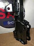 Амортизатор передній правий Кіа Церато KIA Cerato 2004-2009, фото 9