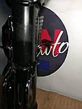 Амортизатор передній правий Кіа Церато KIA Cerato 2004-2009, фото 8