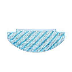 Чистящая ткань ECOVACS Mopping Cloth  for DEEBOT OZMO T8/T8+/T8 AIVI (D-CC3I)