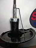 Амортизатор передній правий Кіа Церато KIA Cerato 2004-2009, фото 6
